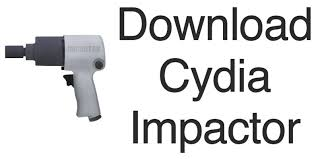 Step 1: Download the unc0ver Jailbreak for iOS 11 - iOS 12.4 IPA file onto your computer. Step 2: Download Cydia Impactor