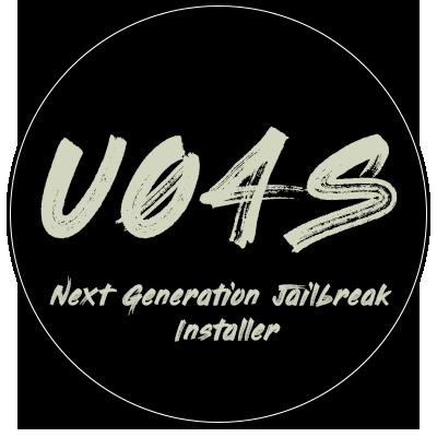 U04S Jailbreak
